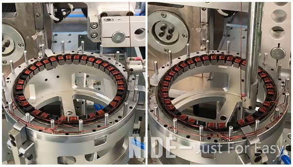 Automatic-DD-motor-stator-in-slot-winding-machine-needle-coil-winder-machine91
