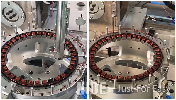 Automatic-DD-motor-stator-in-slot-winding-machine-needle-coil-winder-machine92