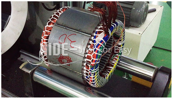 Stator-final-forming-machine-with-upender92